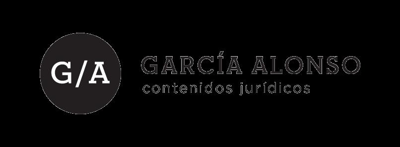 Editorial García Alonso