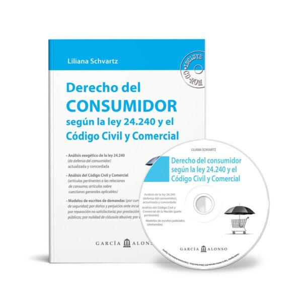 Derecho del consumidor y de los usuarios