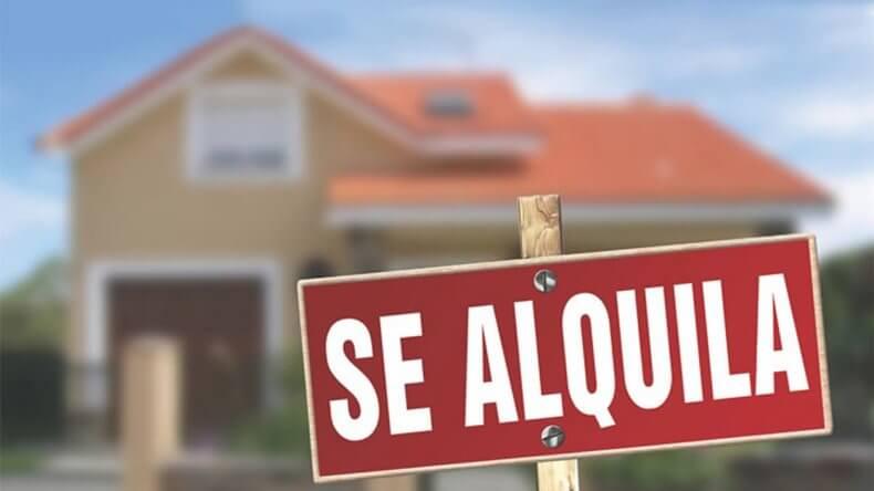Limitación a las comisiones inmobiliarias en CABA