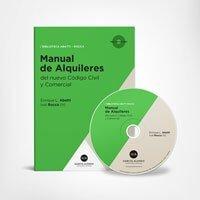 Modelo demanda desalojo por intrusión Provincia Buenos Aires 2