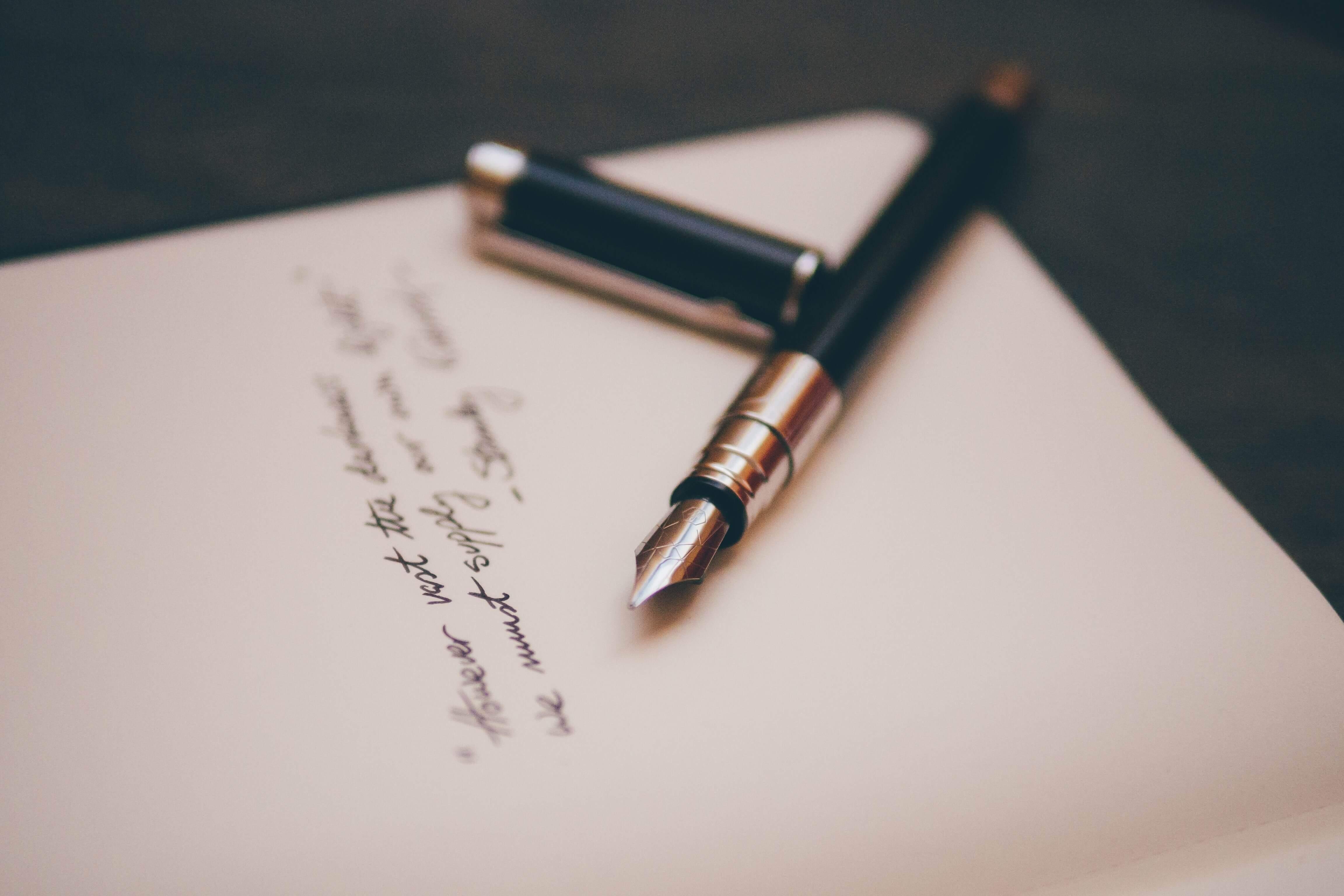 Demandas y contestaciones en el derecho práctico