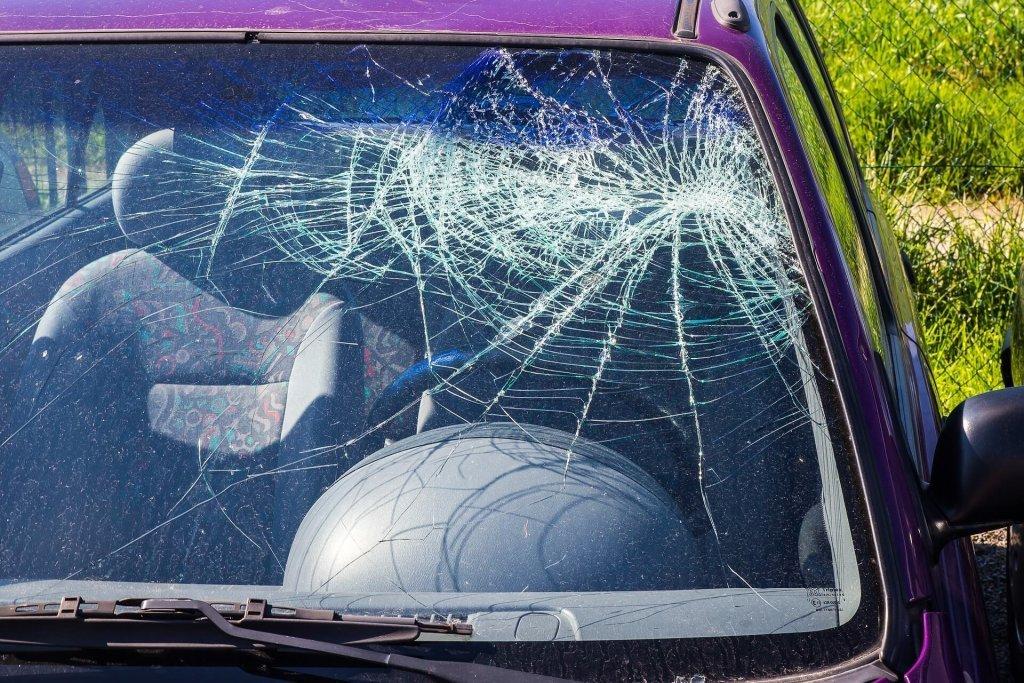 Doble Indemnización: A.R.T. y Seguro De Responsabilidad Civil Automotor ¿Cómo y qué reclamar a cada seguro? 2