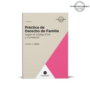 practica de derecho de familia modelos de escritos judiciales de familia