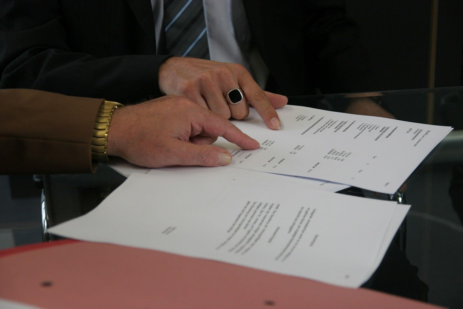 El contrato de locación en el Nuevo Código Civil y Comercial: Resolución anticipada por parte del locatario