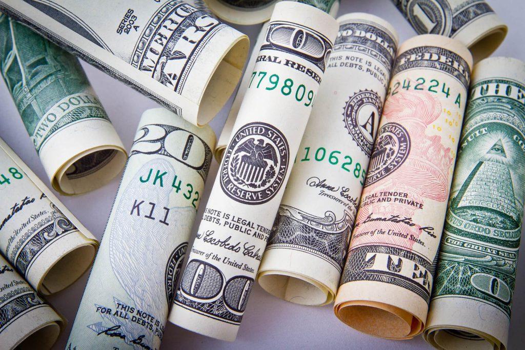 contrato de alquiler en dolares