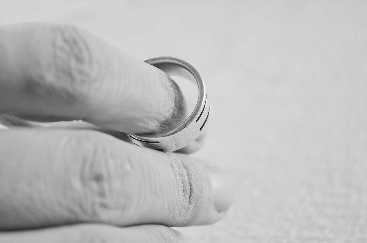 El derecho real de habitación del cónyuge y el conviviente supérstite en el Nuevo Código Civil y Comercial 4
