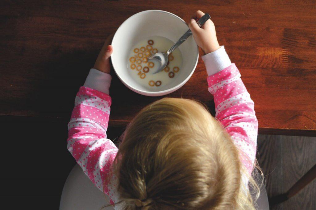 Los alimentos provisionales en el nuevo Código Civil y Comercial 2