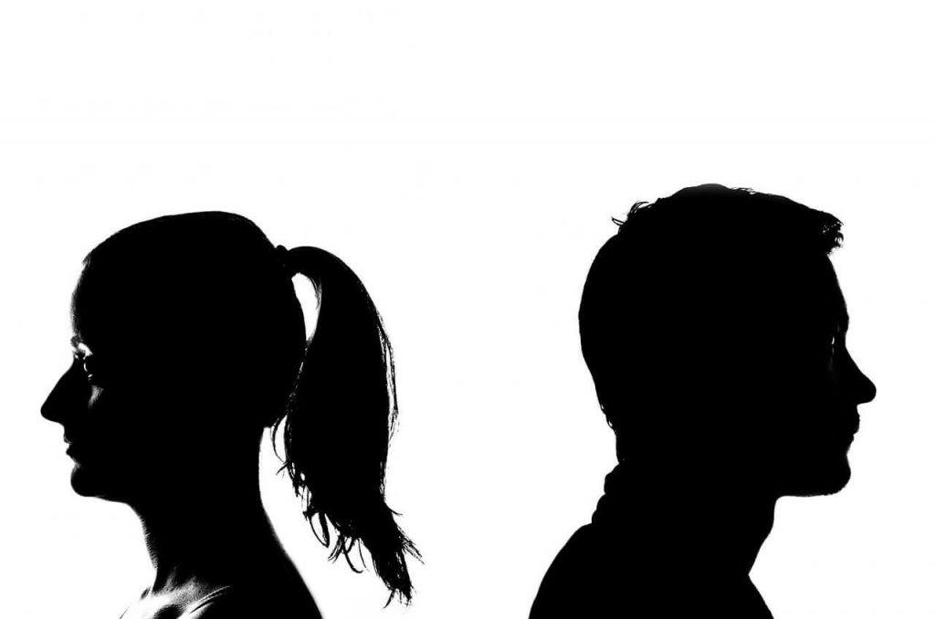 Medidas provisionales relativas a las personas en el divorcio y en la nulidad de matrimonio 3