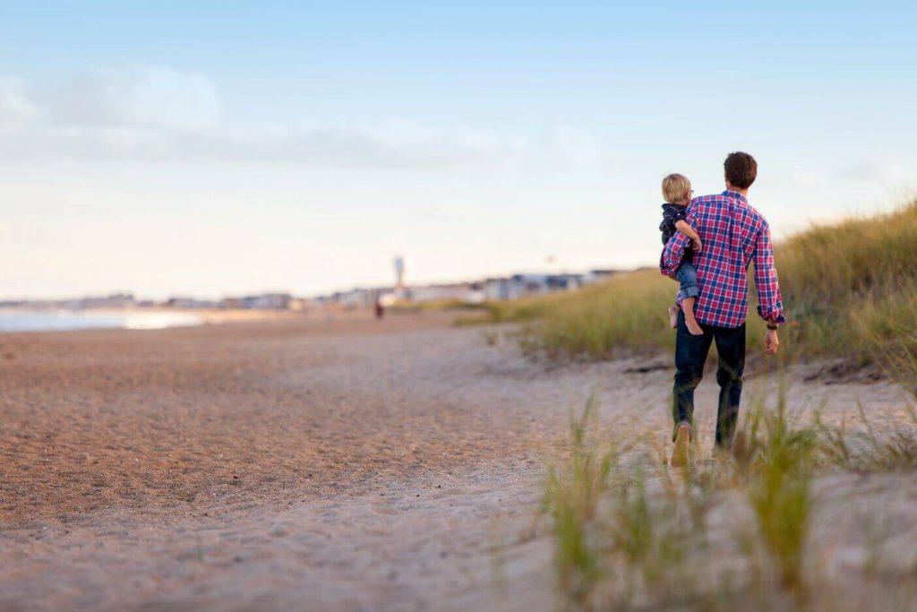 ¿Qué características tienen las medidas cautelares en los procesos de familia? 3