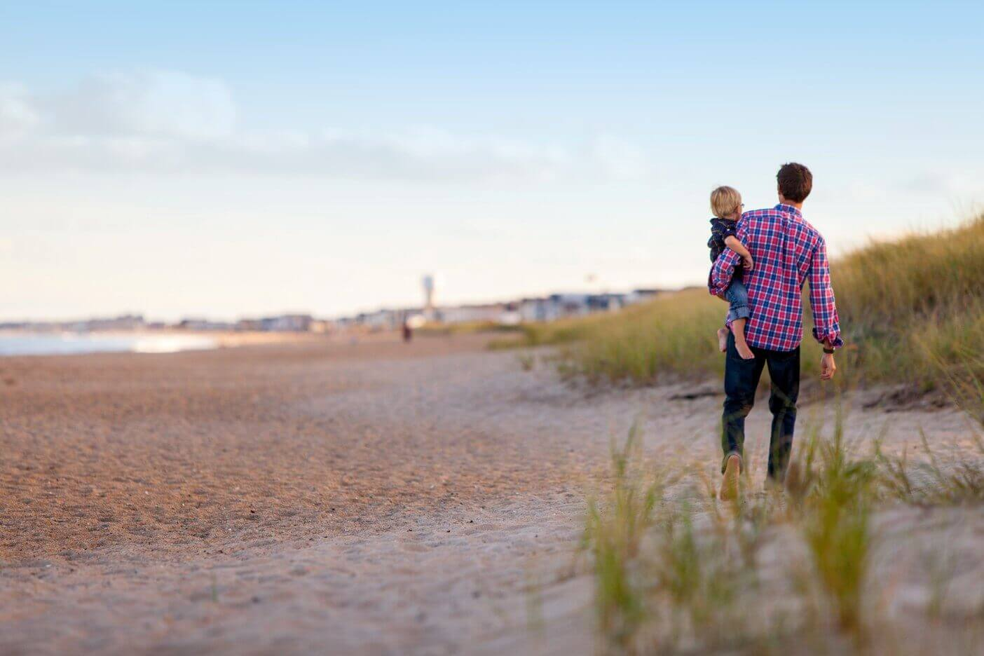 ¿Qué características tienen las medidas cautelares en los procesos de familia? 2