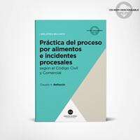 Biblioteca Belluscio de Derecho de familia / 17 tomos 3