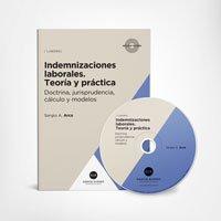 Biblioteca laboral 2019. Teoría y práctica integral 4