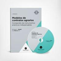Modelos de contratos agrarios 1