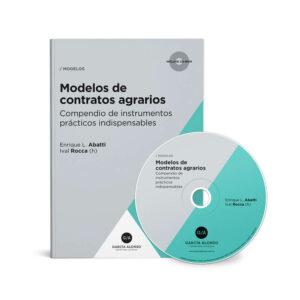 Abatti Rocca Modelos de contratos agrarios