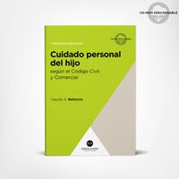 Biblioteca Belluscio de Derecho de familia / 17 tomos 10