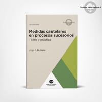 Biblioteca de Derecho Sucesorio / 5 Tomos 4