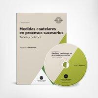 Medidas cautelares en procesos sucesorios 1