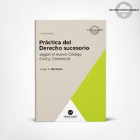 Biblioteca de Derecho Sucesorio / 5 Tomos 2
