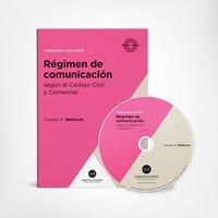 Biblioteca Belluscio de Derecho de familia / 17 tomos 9