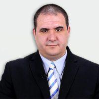 Pack Proceso civil y comercial provincia de Buenos Aires 2019 4