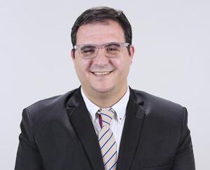 Pack Proceso civil y comercial provincia de Buenos Aires 4
