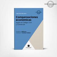 Compensaciones economicas 2020 1