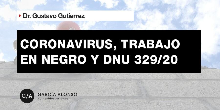 decreto 329/20