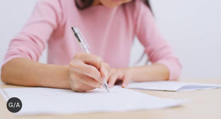 testamento olografo sucesiones testamentarias