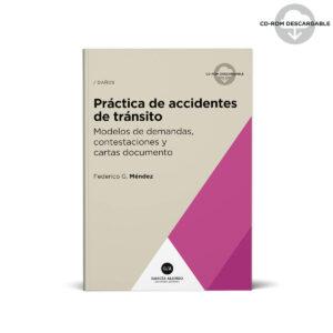 practica de accidentes de transito