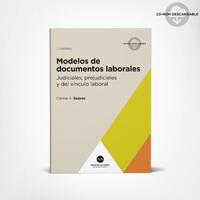 Modelos de documentos laborales 1