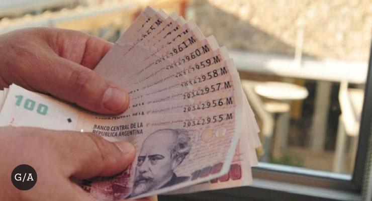 Modelo demanda cobro de pesos nuevo Código Civil y Comercial